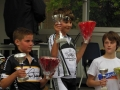Mark van Dongen - dikke bandenrace oirschot (2)